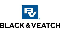Black & Veatch Special Projects Corp.
