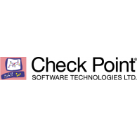 Check-Point Partner