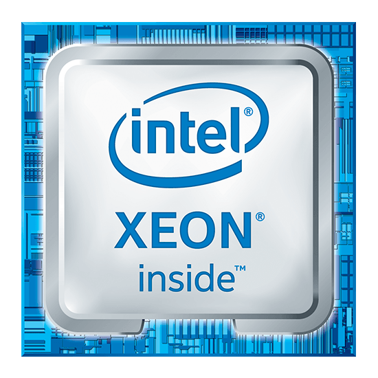 processor-badge-xeon-1x1.png.rendition.intel.web.550.550.png